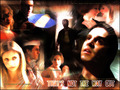 Restless - the-buffyverse wallpaper