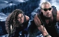 Riddick - vin-diesel photo
