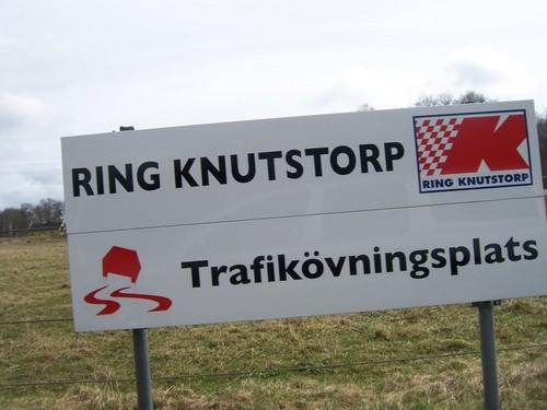 Ring Knuptstorp