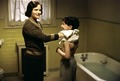 Road to Perdition - liam-aiken photo