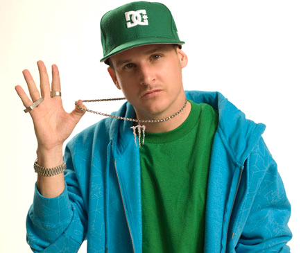 rob dyrdek tattoorob dyrdek instagram, rob dyrdek net worth, rob dyrdek dc, rob dyrdek fantasy factory, rob dyrdek factory, rob dyrdek jeans, rob dyrdek tattoo, rob dyrdek hoodies, rob dyrdek wife, rob dyrdek skateboarding, rob dyrdek sponsors, rob dyrdek record label, rob dyrdek sister, rob dyrdek youtube, rob dyrdek, rob dyrdek girlfriend, rob dyrdek proposal, rob dyrdek and chanel west coast, rob dyrdek wiki, rob dyrdek dc shoes