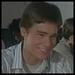 Robert Sean Leonard in...