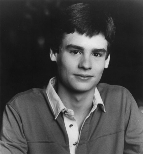 Robert Sean Leonard - robert-sean-leonard Photo