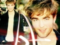 robert-pattinson - Robert wallpaper