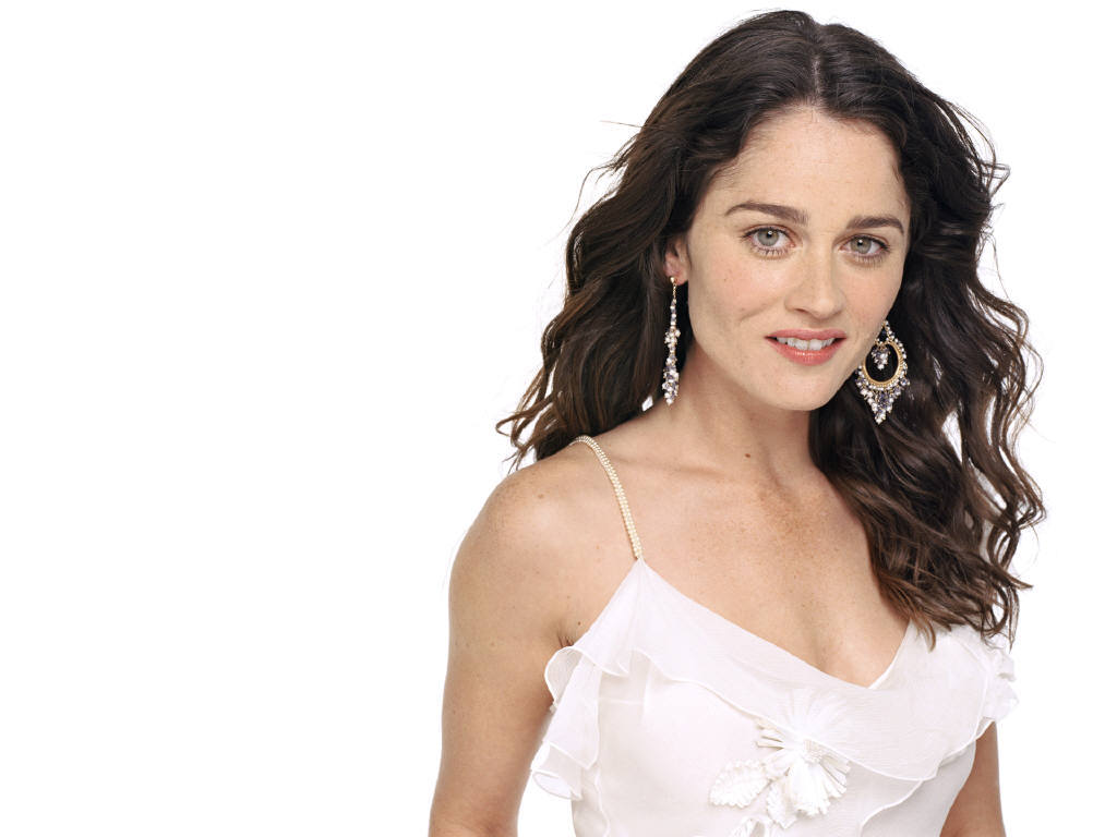 Robin Tunney Net Worth
