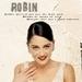 Robin - robin-tunney icon