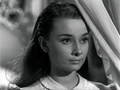 Roman Holiday - audrey-hepburn screencap