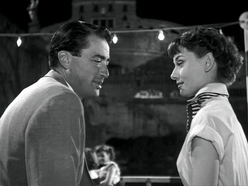 audrey hepburn images roman holiday wallpaper and