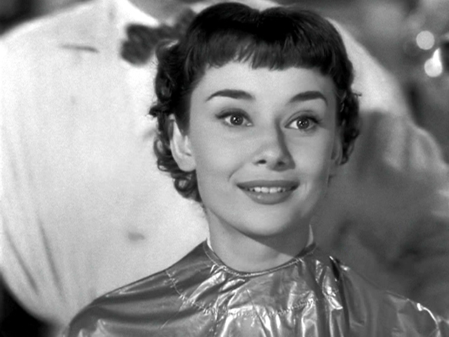 Black White Movies Images Roman Holiday Wallpaper And Background