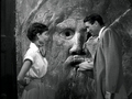 Roman Holiday - black-and-white-movies photo