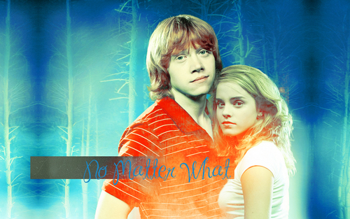 Romione wallpaper containing a portrait called Romione