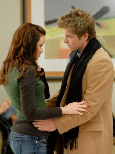 Rory&Logan