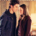 Rory and Jess Icons