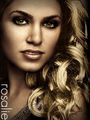 Rosalie Hale! - twilight-series photo