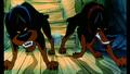 Roscoe and DeSoto