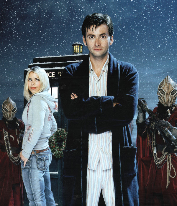 1000+ images about Doctor Who! on Pinterest | Doctors, David ...