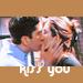 Ross&Rachel<3