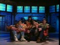 Roundhouse - old-school-nickelodeon photo
