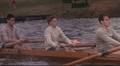 Row, row, row your boat! - dead-poets-society photo