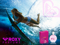 Roxy Parfums