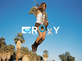 Roxy clothing
