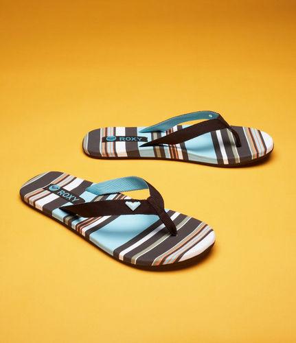 Roxy calzado