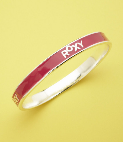 Roxy wallpaper titled Roxy jewelry