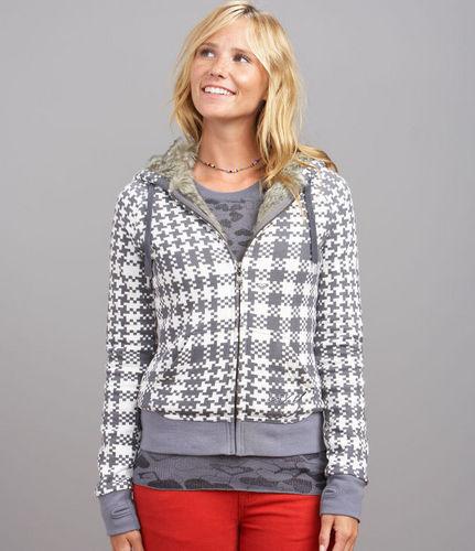 Roxy sweatshirts