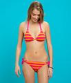 Roxy swimwear