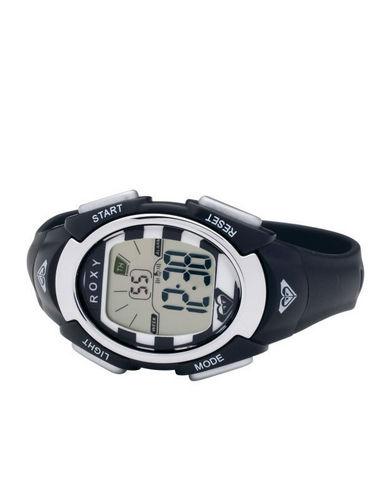 Roxy watches