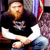 Viva La Bam images Ryan Dunn photo