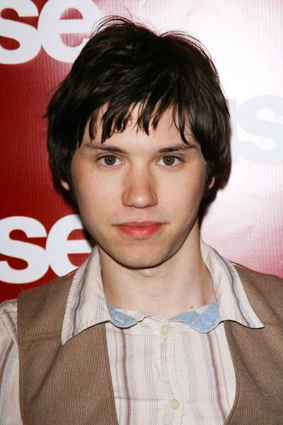Ryan Ross Net Worth