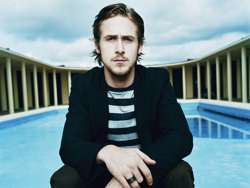 Ryan Gosling wallpaper called Ryan