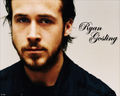 ryan-gosling - Ryan wallpaper