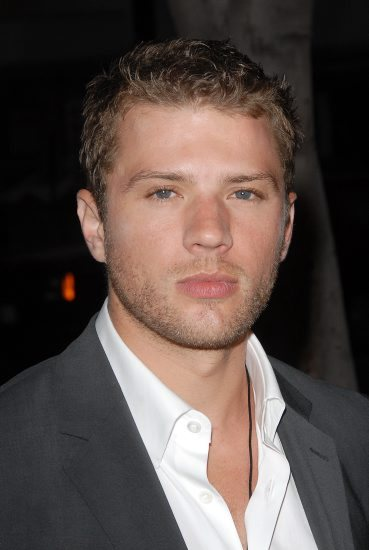 Ryan - ryan-phillippe Photo Ryan Phillippe