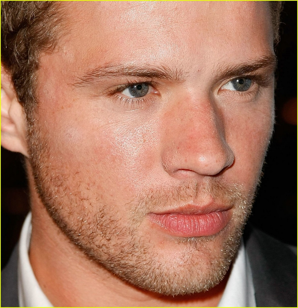 Ryan Phillippe - Gallery