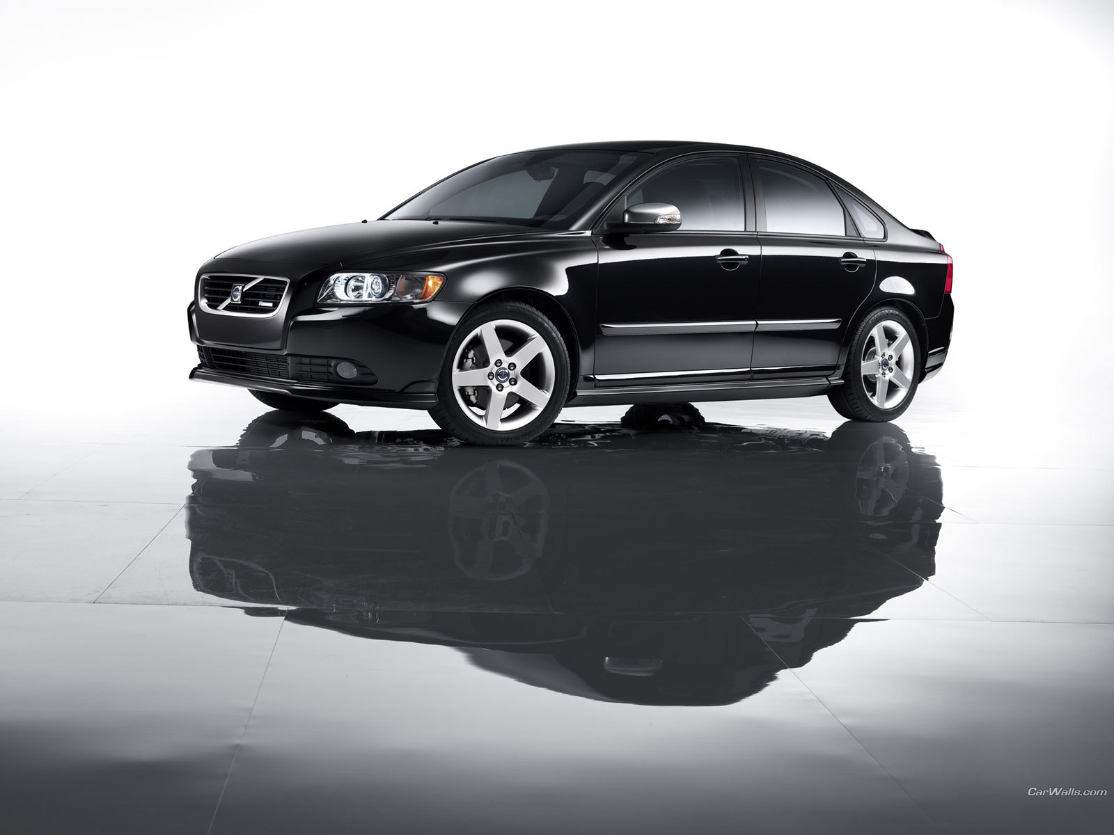 car wallpapers volvo s40 - photo #37