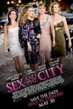 SATC the movie