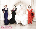 SATC the movie - sex-and-the-city-the-movie wallpaper