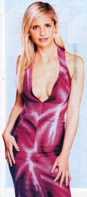 SMG-Cosmopolitan 1999
