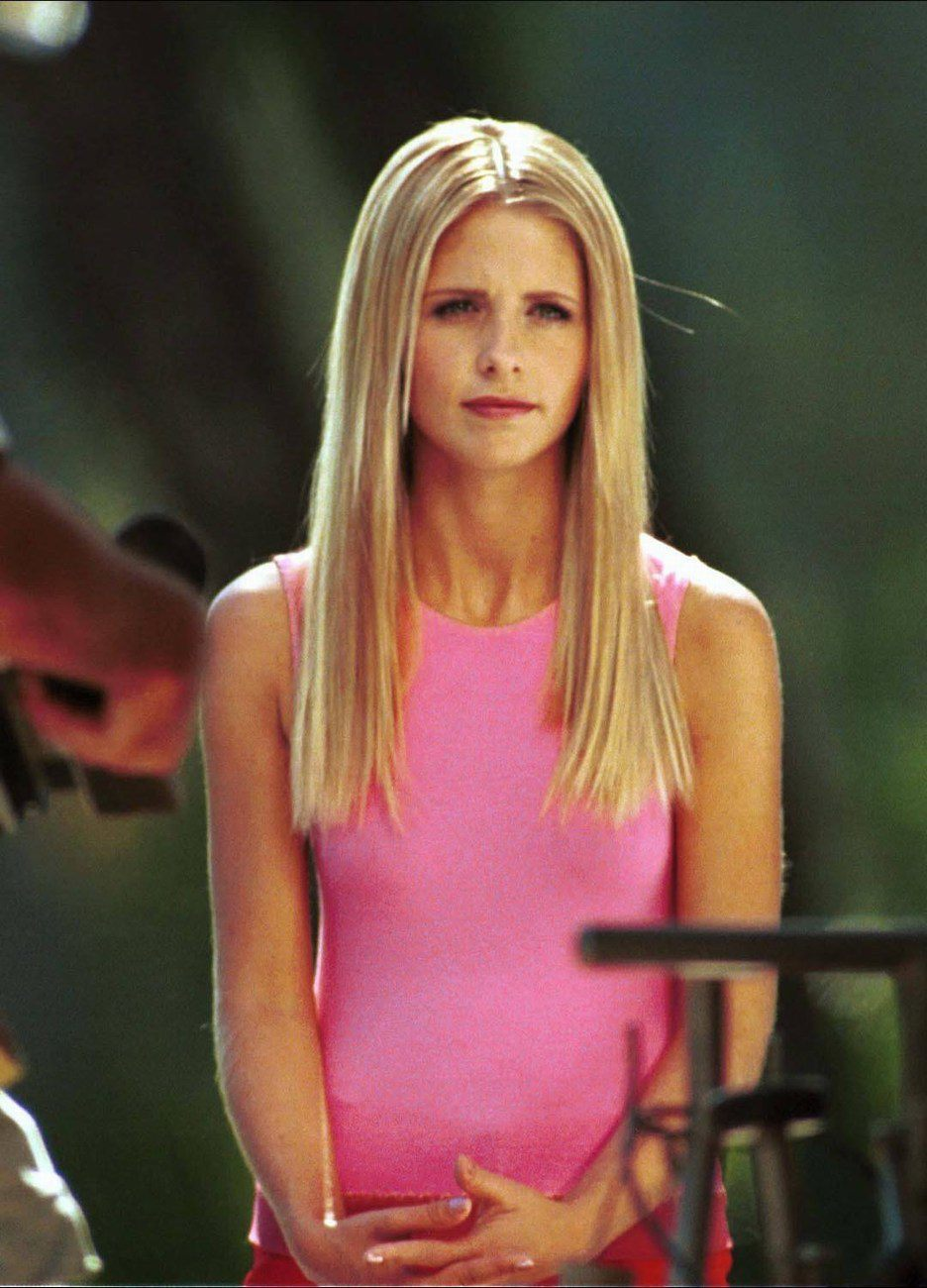 SMG - Maybelline