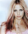 SMG-Nylon 2000 - sarah-michelle-gellar photo