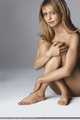 SMG-Vaseline - sarah-michelle-gellar photo