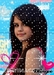SO CUTE SELENA. sejak michele y