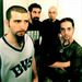 SOAD icons - system-of-a-down icon