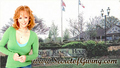 SOG BANNER - reba-mcentire photo
