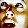 Jensen Ackles photo called SPN Icons