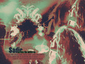 Sadie - across-the-universe wallpaper