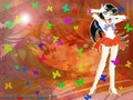 Sailor Moon 10