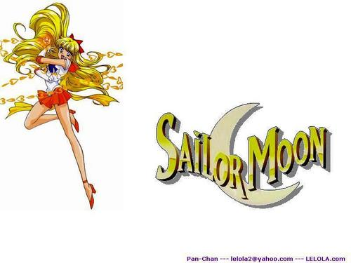 Sailor Moon wallpaper called Sailor Moon 13